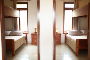 group accommodation uluwatu bali