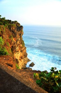 uluwatu-surfing-accommodation